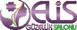 Elis Zayıflama ve Güzellik Salonu Logo