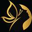 Elis Güzellik Salonu Logo